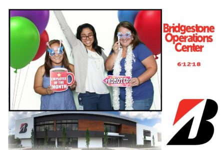 Corporate Event @ Bridgestone